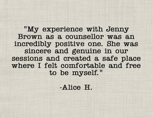 Alice-H