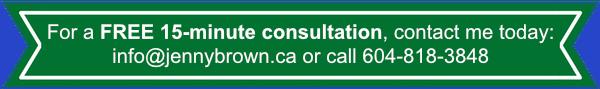 Free consultation