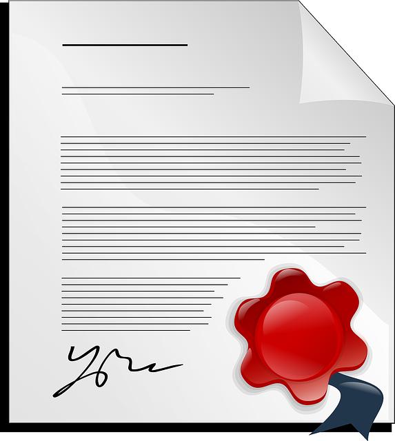 certificate-24960_640